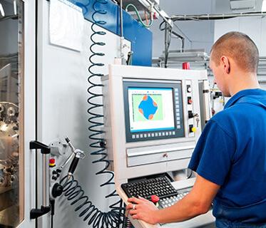 Engineering Services GIT - General Integ