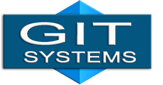 GIT Industrial Automation Systems