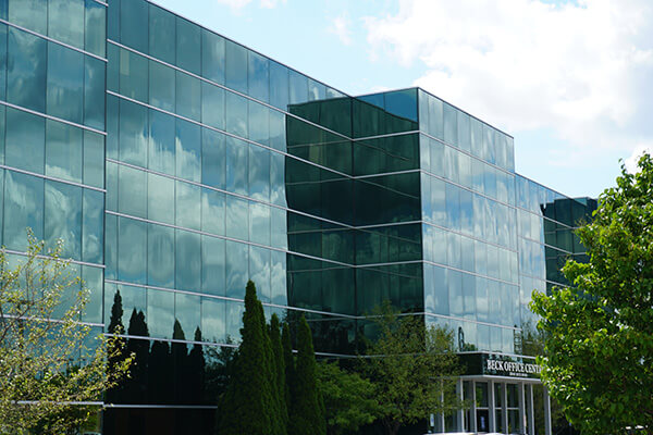 Offices in Novi MI GIT - General Integrated Technologies