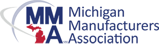 GIT-is-a-member-of-the-Michigan-Manufacturers-Association